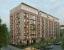 Квартиры в Лофт Petrovsky Apart House в Москве от застройщика